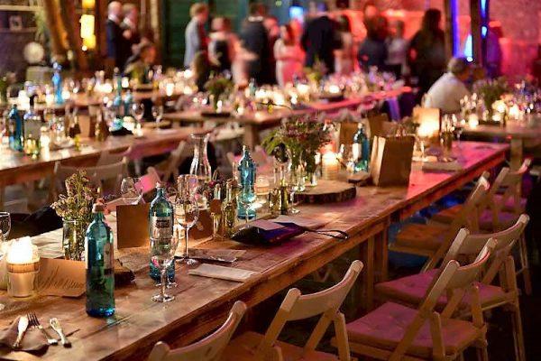 Hochzeitslocation Köln, Eventscheune Köln, Hochzeit Scheune Köln Hochzeitsscheune